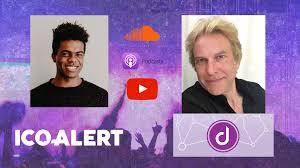 Adam Curry Interview with Ryan Dennis [Transcript] - ICO Alert ...