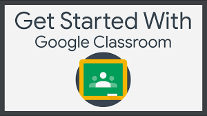 Getting Started with Google Classroom ...