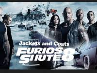 furious 8 wallpapers hd free