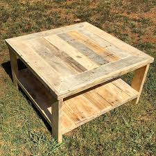 pallet furniture diy pallet wood