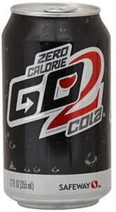 jolt cola 20 oz nutrition
