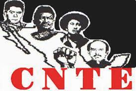 La CNTE y su efecto en el rezago educativo de Chiapas / En la Mira – Alfaro  Noticias