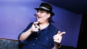 John Popper From Blues Traveler Will Not Stop Posting Aerial ...