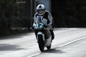 Jingly Jangly Images | SuperTwins and Lightweight Manx Grand Prix |  _JI_9436 Adrian Bowman