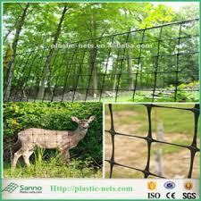 China 2 X2 Deer Netting Deer Fencing Deer Mesh 8 Ft X 330 Ft China Fencing And Deer Fencing Price