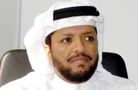 """Image result for جمال الصقر"""""""