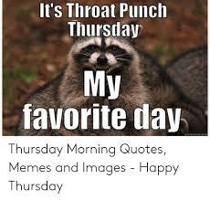 🅱️ best memes about images happy thursday images happy