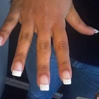 divas nail spa nail salon in forest