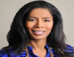 The Real Olivia Pope, Judy Smith, Helps Everyone from Sony to Michael Vick