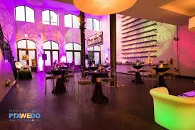 wedding locations chicago and suburbs