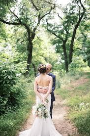 jessie rudi kleinfeld bridal