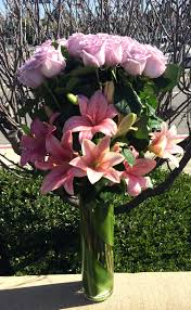 heartfelt roses in los angeles ca