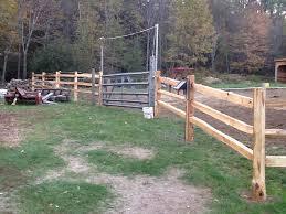 Wood Split Rails Cedar In 2020 Western Red Cedar Red Cedar Cedar