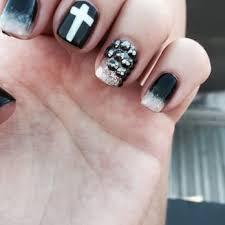 sactown nails 497 photos 141