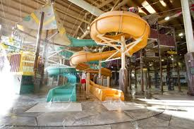 great wolf lodge concord nc booking