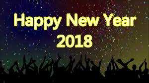 selamat tahun baru hindi shayari untuk whats app