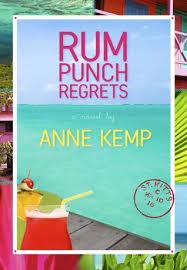 The Abby George Series by Anne Kemp