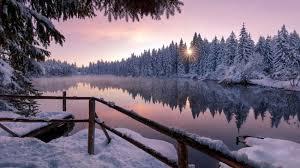 اجمل صور خلفيات عن الشتاء بجودة عالية Hd