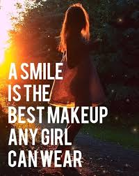 best makeup any can wear