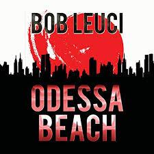 Odessa Beach: Robert Leuci, Peter Coleman, Dreamscape Media, LLC:  Amazon.fr: Livres
