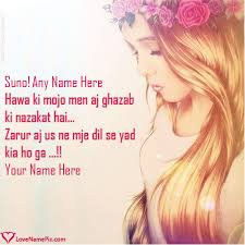heart touching love poems in hindi with