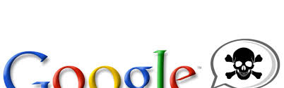 Google Voice Alternative for Business ...