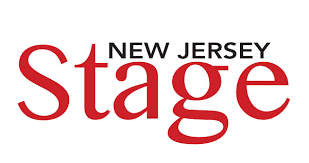 NewJerseyStage.com, the home of original arts journalism and New Jersey's arts newswire
