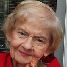 Ada Stewart Obituary - Rockwood, Michigan | Legacy.com