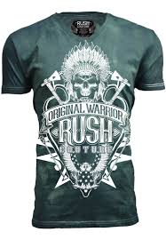rush couture apparel jersey s