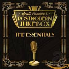 Scott Bradlee's Postmodern Jukebox - The Essentials - Amazon.com Music