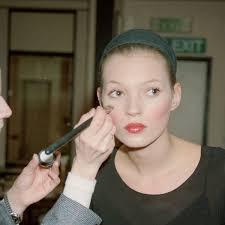 10 best makeup brush sets 2019 the