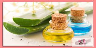 homemade moisturizer for face