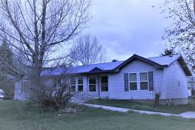 alpine wy mobile manufactured homes