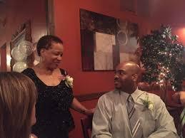 Sylvia Johnson Obituary - Houston, TX