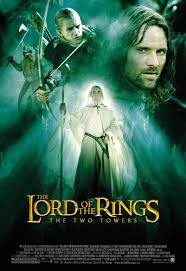 Rings: The Two Towers (2002 ...