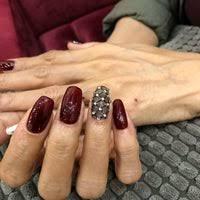 kimi nail spa treatment nail salon