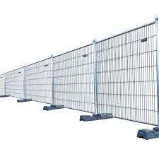 Temporary Fencing For Sale Bulk Buy Jaybro Com Au