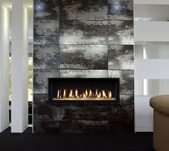 lopi 4415 ho gs2 linear gas fireplace