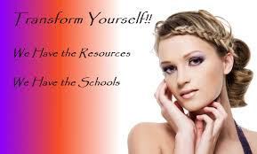 find cosmetology s today