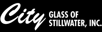 city glass of stillwater