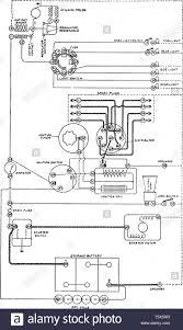 chis wiring diagram schematic wiring