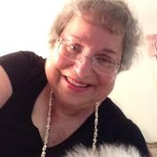 Myrna Ward (daiseymar100) on Pinterest