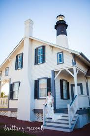 Tybee Island, GA Wedding Photographer | Myra + Thomas - Brittany ...