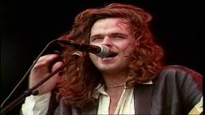 Prodigal Sons (Erwin Nyhoff) @ Pinkpop 1994 - YouTube