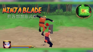 Ultimate Ninja Shippuden Rise for Android - APK Download