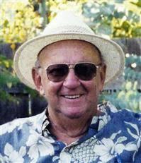Ralph Scott, 81