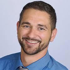 Insurance Agent, Sales Rep Adam Evans | Liberty Mutual