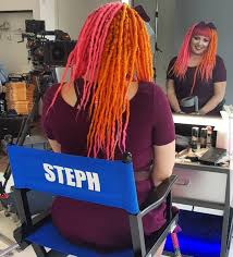 super steph to star in bbc talent show