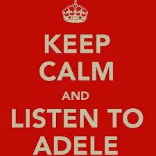 Adele Reynolds (@Dellypops1066) | Twitter