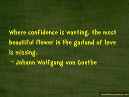 flower garland quotes top quotes about flower garland from